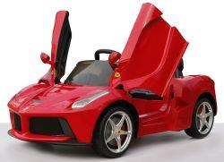 Commerce de gros ride sur les enfants Baby voiture fonctionnant sur batterie