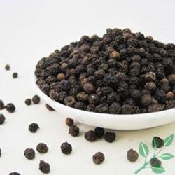 Fabrikant van zwart-Peper Extract/FDA; ISO22000; Kosjer; SGS; Halal.