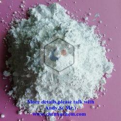 Aszb-2335 het Boraat van het zink voor de Kabel van pvc