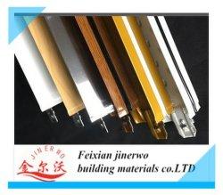 Alta qualità della barra del soffitto T di griglia del soffitto riciclabile