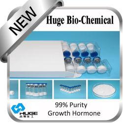 Hormon des hoher Reinheitsgrad-generisches menschliches Wachstum-191AA für Muskel-Wachstum