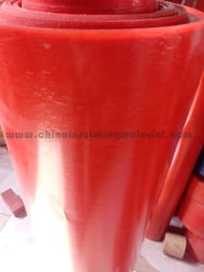La película de resina epoxi DMD/Aislamiento DMD Film /resina fundida de bobinado de transformadores de aislamiento DMD Film