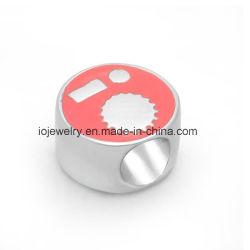 Custome Jewelry Companyのロゴのビードの広州Ioの宝石類