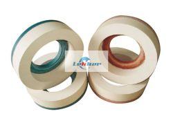 ガラス端機械のためのCe3磨く車輪、ガラス磨く機械車輪、磨く車輪