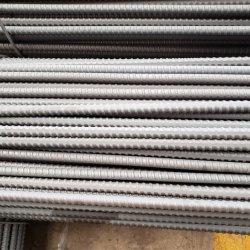 15 17mm warm gewalzter Gewinde-Triebwerkzugstange-Formular-Verschalung-Beton