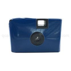 Cadeau promotionnel OEM caméra-film rétro traditionnel jetables