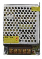 Universal-Stromversorgung des AC-DC Adapter-12V 60W