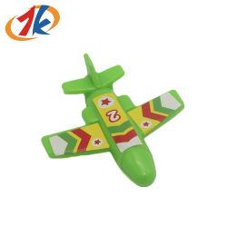 Giocattolo in plastica per aerei bambini per la promozione