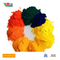 Corantes e pigmentos 6366 Light Fast Tonerb Violeta-2 P. V. 3
