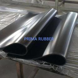 Borracha de nitrilo folha é um objectivo geral Resistente a Óleo polímero utilizado na gaxeta