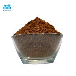 صاحب مصنع إمداد تموين طبيعيّ عضويّة صارّة كرملة لون مع [لوو بريس] [كس] 8028-89-5 لأنّ سكّر نبات [فوود دّيتيف]