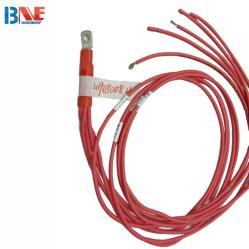 Оптовая торговля водонепроницаемый автомобильного топлива от форсунок в сборе к разъему жгута проводов