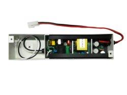 12V 24V ETL /ul Triac en boîte de jonction métallique Driver de LED à gradation