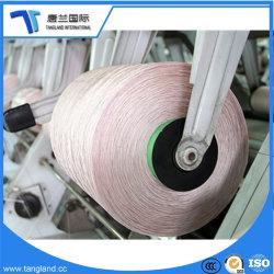 Blanco natural para la venta de hilo de nylon 6