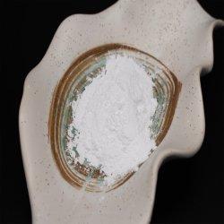 Высокая температура Calcined глинозема порошок для керамики и огнеупорные материалы