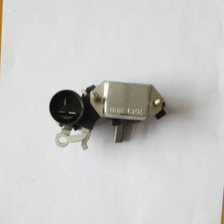 Ih254 14V 97011543 منظم الجهد لإيسوزو