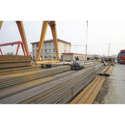 En-Standard gleich und ungleiche Stahlwinkel