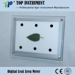 Ymj-C Digital medidor de área foliar