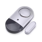 Беспроводной домашней охранной сигнализации окна двери дома безопасности систем сигнализации GSM система охранной сигнализации с светодиодный индикатор низкого напряжения (СУМ-820)