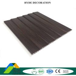 Деревянные ПВХ Lamianted панели для установки на потолок стены потолок