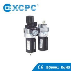 Behandeling van luchtbronnen - ACP-serie (type Mindman)