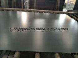 3-6мм Алюминиевый корпус наружного зеркала заднего вида разорванные наружного зеркала заднего вида для создания и мебели