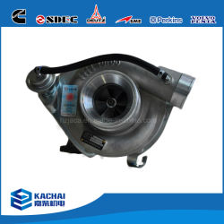 Diesel Motor Onderdelen Turbocompressor