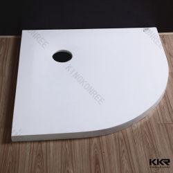 Для изготовителей оборудования на заводе отель туалетных квадратный душевой лоток