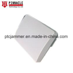 De waterdichte CDMA GSM CDMA 4G Wimax Lte WiFi 5.8g Ingebouwde Batterij van de Stoorzender van het Signaal tot 210W