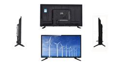 Full HD 40-inch Smart Flat-scherm met WiFi-optie KLEUREN-LCD LED-TV