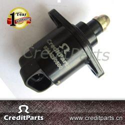 Válvula de Controle de Ar Ralenti 9244290500 Iac Válvula para a Fiat e Lancia