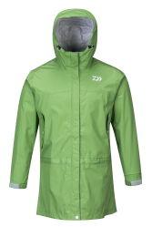 Les ventes d'usine Outdoor veste imperméable, vêtements imperméables