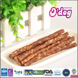 Odog Yummy Ente-und süsse Kartoffel-Streifen für Hundeimbisse