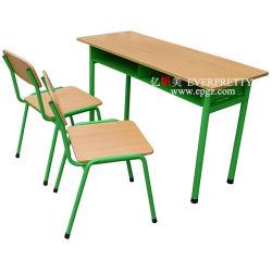 Металлические материалы и мебель в коммерческих целях общего двойной детей в таблице