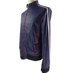 Fashion 2016 куртка мужчин Retail Anorak куртка Пакистан куртка из натуральной кожи