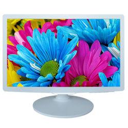 """18,5"""" со светодиодной подсветкой монитор ПК дешевые 18,5-дюймовый ЖК-дисплей светодиодный монитор компьютера"""