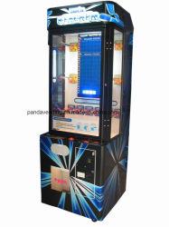 벽돌기 스택커 머신 구축(TR1102)