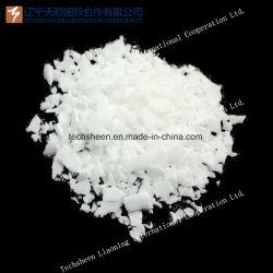 При нажатии кнопки Tripple Стеариновая кислота/Octadecanoic кислоты 99,5% 57-11-4