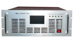 Ty-26xxa 10-500W MMDS S беспроводной передатчик цифрового телевидения для установки внутри помещений