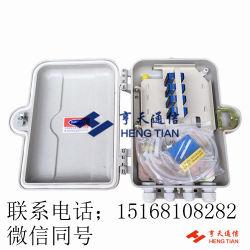 108 Core Caixa de fibra de berço de Fibra Óptica