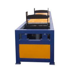 La Pultrusion équipement Machine pour le profil de PRF