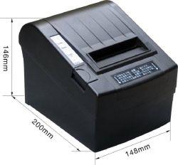 طابعة الإيصالات الحرارية POS (GS-8030A)