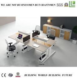 15mm de PVC mousse de meubles du conseil d'administration Conseil des armoires de cuisine