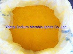 Industries chimiques inorganiques de chlorure d'aluminium au Vietnam Poly CIP