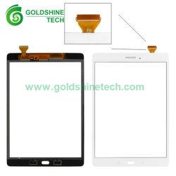 """Écran tactile de remplacement du numériseur pour Samsung Galaxy Tab de 9,7"""" SM-T550 T550"""