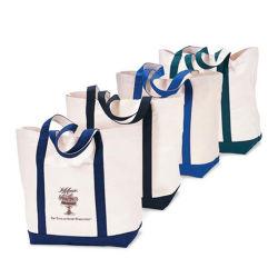 Хлопок Canvas женская сумка, сувениры (fly-МБ01)
