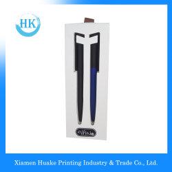 Оптовая торговля дешевые доски случае подарочная упаковка упаковочный картон цветной печати