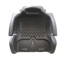 Kundenspezifischer PPE-Schaumgummi-Kind-Sicherheits-Auto-Sitz