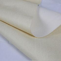 Le filtre feutre pour tissu industriel sac collecteur de poussière du filtre