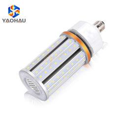 Vente chaude SMD5730 E27 GU10 B22 E14 Lampe LED G9 7W 10W 12W 220V 110V LED CMS 360 Angle LED lampe de feu de maïs